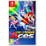 Mario Tennis Aces | Nintendo Switch