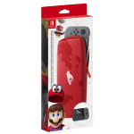 pouch switch Edition Super Mario Odyssey | Nintendo switch
