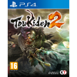 Toukiden 2 | Playstation 4