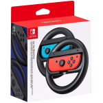 Paire de volants Joy-Con pour Nintendo Switch