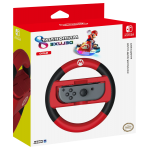 Nintendo Joy-Con Wheel (Set of 2) - Nintendo Switch