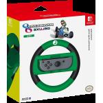 Volant Mario Kart 8 Deluxe Version Luigi