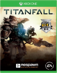 Titanfall | Xbox One S