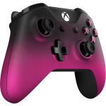 Controller Wireless Dawn Shadow Special Edition