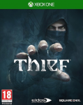 Thief | Xbox One S