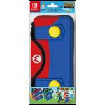 Pochette Rapide Super Mario pour switch
