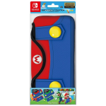 Quick Pouch Super Mario for Nintendo Switch