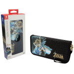 Pouch nintendo switch Edition Zelda