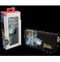 Pouch nintendo switch Edition Zelda