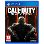 Call of Duty : Black Ops III | Playstation 4