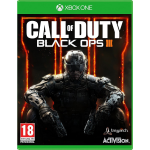 Call of Duty : Black Ops III | Xbox One S