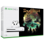 Xbox One S incl. Sea of Thieves