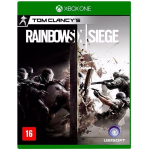 Rainbow Six Siege | Xbox One