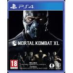 Mortal Kombat XL | Playstation 4