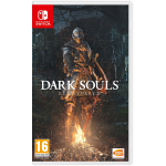 Dark Souls : Remastered | Nintendo Switch