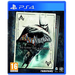 Batman: Return to Arkham | Playstation 4