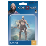 Figurine Kratos