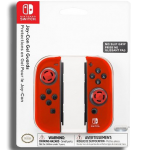 Joy-Con Gel Guards Red