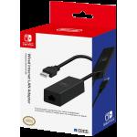 Adaptateur LAN pour Nintendo Switch