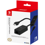 LAN Adapter for Nintendo Switch