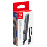 Dragonne Joy-Con gris