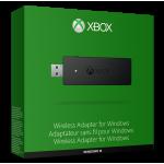 Wireless Adapter Xnox for PC Windows