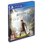 Assassin's Creed Odyssey | Playstation 4