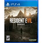 Resident Evil 7 | Playstation 4