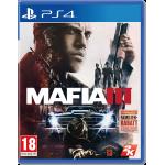 MAFIA III | Playstation 4