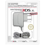 3DS Power adapter