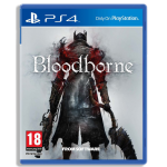Bloodborne | Playstation 4