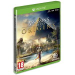 Assassin's Creed Origins | Xbox One S