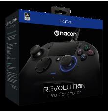 Nacon Revolution Pro PlayStation 4 Controller PS4