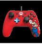 Wired Controller Super Mario