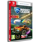Rocket League | Nintendo Switch