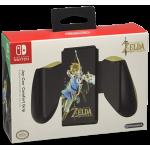 Comfort Grip pour Joy-Con Edition Zelda