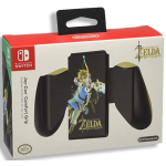 Joy-Con Comfort Grip Zelda Edition
