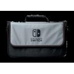 sac pochette pour nintendo switch | Nintendo Switch