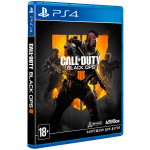 Call of Duty: Black Ops 4 | Playstation 4