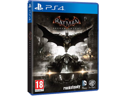 Batman : Arkham Knight | Playstation 4