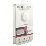 Protection écran en verre trempé Force Glass pour Nintendo Switch