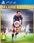 FIFA 16 (Deluxe Edition)