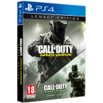 Call of Duty : Infinite Warfare  Legacy Edition| Playstation 4