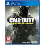 Call of Duty : Infinite Warfare | Playstation 4