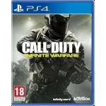 Call of Duty : Infinite Warfare | Playstation 4