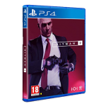 Hitman 2 | Playstation 4