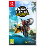 Urban Trial | Nintendo Switch