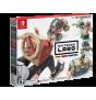 Nintendo Labo Vehicle Kit | Nintendo Switch