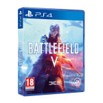 Battlefield 5 | Playstation 4