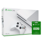 Xbox One S 1To incl. xbox live 3 mois